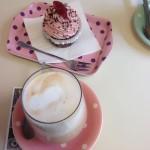 Cup Cakes Wien