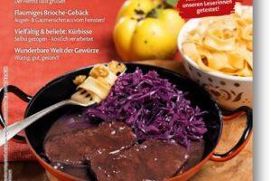 cover stockerverlag | Tatort Küche