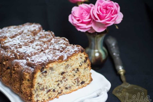 """Buchvorstellung """"Dinkel, Amarant, Quinoa & Co"""", sowie Rezepte für süßes Zimtrisotto und Amarant-Teekuchen"""