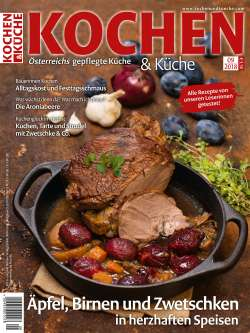 Cover September 2018