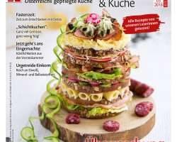 03 KuK Cover März 2018 | Tatort Küche