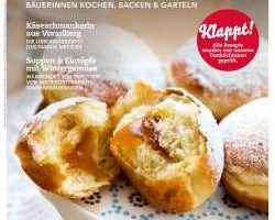 Cover neu page 001 | Tatort Küche