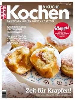 Cover neu page 001   Tatort Küche