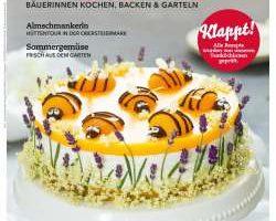 Juli 2019 | Tatort Küche